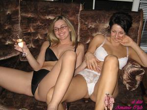 Mature-Bi-Wife-Party-x60-o7a0i2g6uf.jpg
