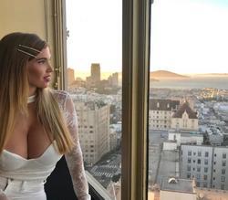 Lars sex blonde heather mercer porn