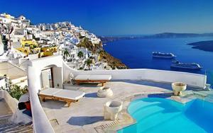 Greece-Wallpapers-k7feio9k75.jpg