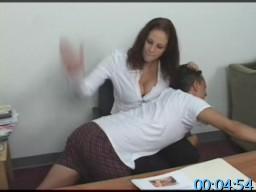 GuysGetFucked.com SiteRip - Femdom Spanking Punishment, Hard Ass Spanking, Sissy Guy Spanked, Femdom Submission, Submissive Male, FreePornSiteRips.com