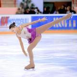 http://img18106.imagevenue.com/loc725/th_27579_adelina_sotnikova_fan2014_20200302_0002_123_725lo.jpg