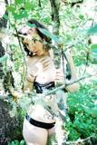 GodsGirls.com 2013 08 06 Artemis I Lichen You