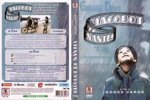 http://img18106.imagevenue.com/loc993/th_334747993_Jacquot_de_Nantes_123_993lo.jpg