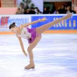 http://img18106.imagevenue.com/loc725/th_27579_adelina_sotnikova_fan2014_20200302_0002_123_725lo.jpg